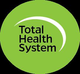 TotalHealth-Icon